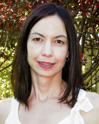 Photo of Lori Diemert