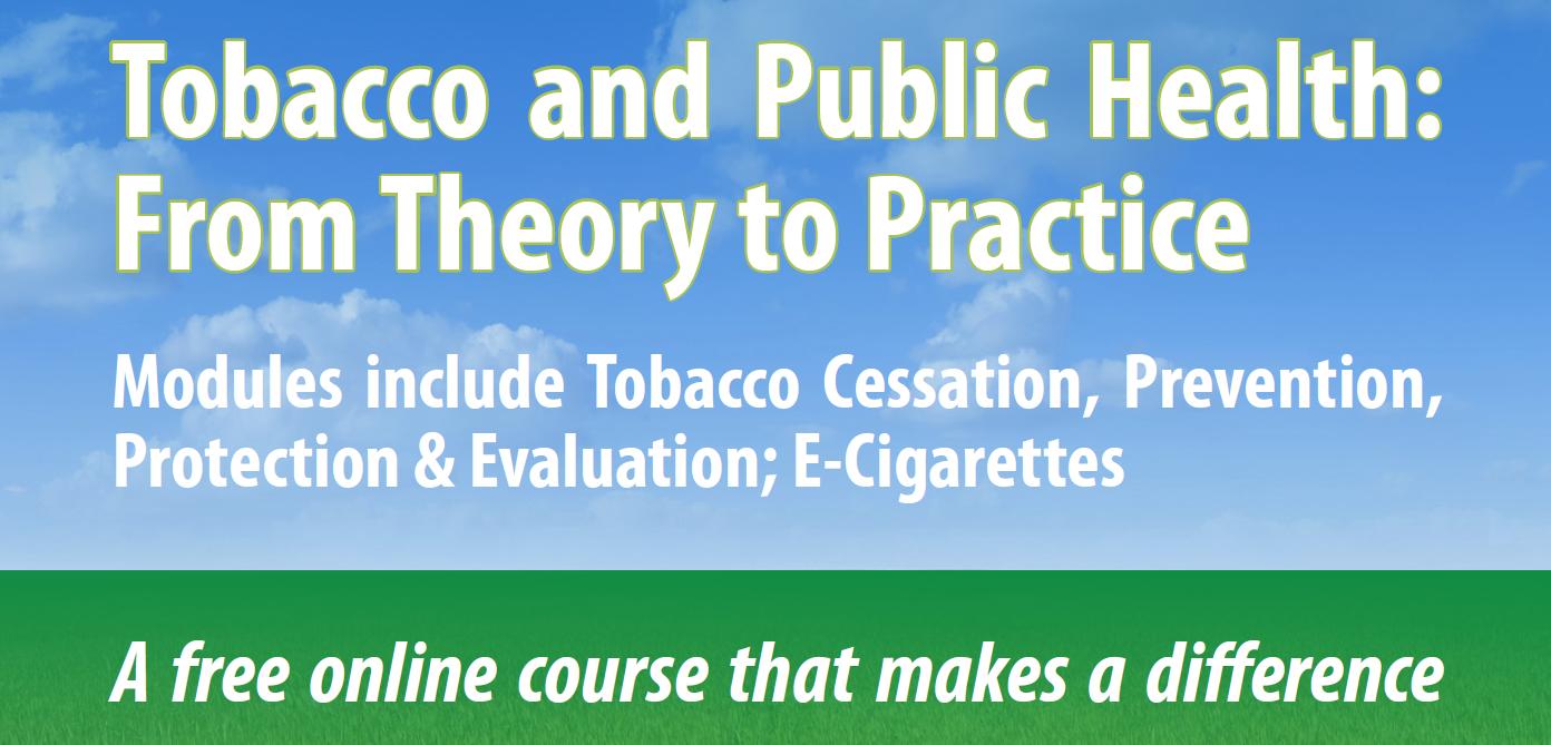 Online Course Logo