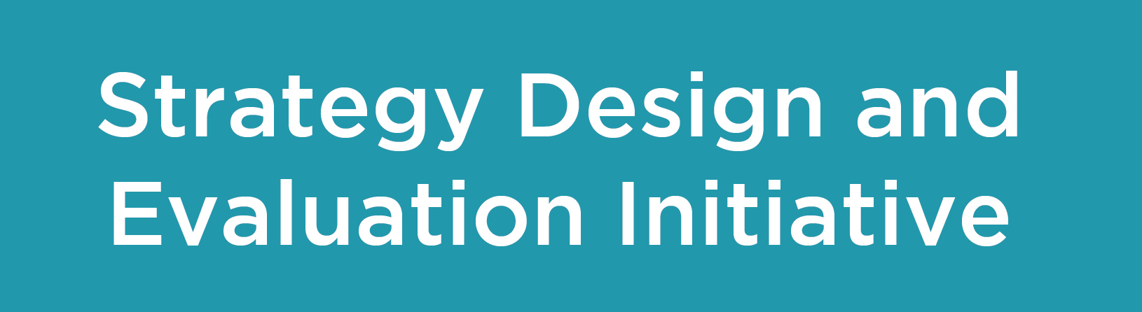 SDEI Logo