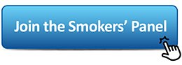 Smokers' Panel Recruitment Link